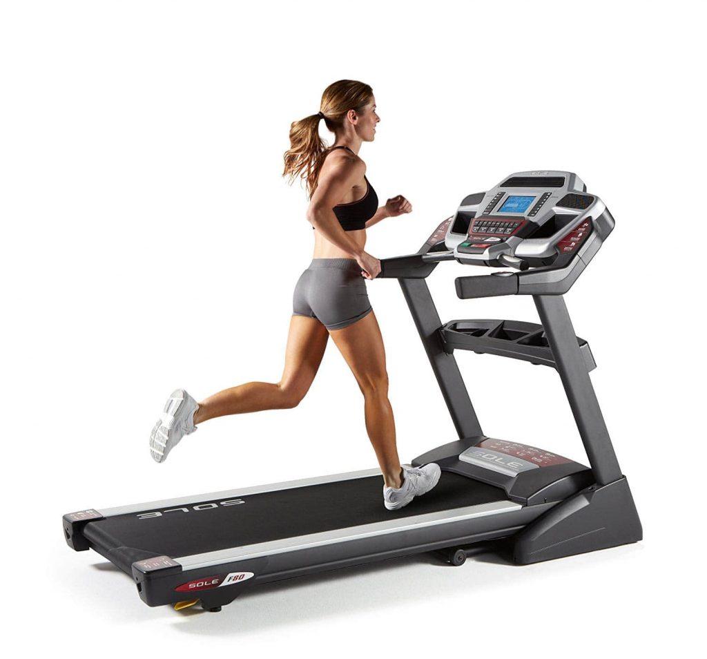 Unique Gym Equipment