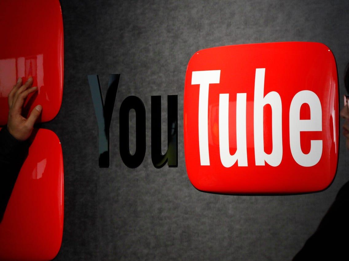 free youtube views bot